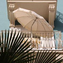 Отель Bavaria Италия, Меран - отзывы, цены и фото номеров - забронировать отель Bavaria онлайн фото 7