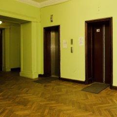 Гостиница LUXKV Apartment on Kudrinskaya Square в Москве отзывы, цены и фото номеров - забронировать гостиницу LUXKV Apartment on Kudrinskaya Square онлайн Москва фото 17