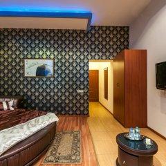 Крон Отель удобства в номере