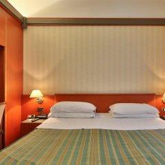 Отель Jet Hotel, Sure Hotel Collection by Best Western Италия, Галларате - 1 отзыв об отеле, цены и фото номеров - забронировать отель Jet Hotel, Sure Hotel Collection by Best Western онлайн комната для гостей фото 5