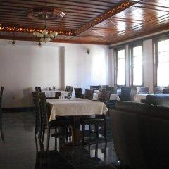 Simre Hotel Турция, Амасья - отзывы, цены и фото номеров - забронировать отель Simre Hotel онлайн помещение для мероприятий