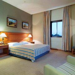 Alara Park Hotel Турция, Аланья - отзывы, цены и фото номеров - забронировать отель Alara Park Hotel онлайн комната для гостей фото 3