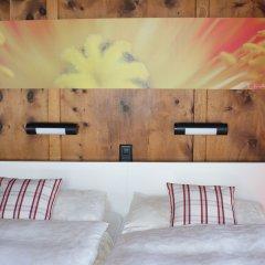 Отель Kesslers Kulm Швейцария, Давос - отзывы, цены и фото номеров - забронировать отель Kesslers Kulm онлайн сауна