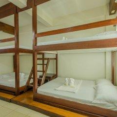 Отель Altheas Place Palawan Филиппины, Пуэрто-Принцеса - отзывы, цены и фото номеров - забронировать отель Altheas Place Palawan онлайн детские мероприятия