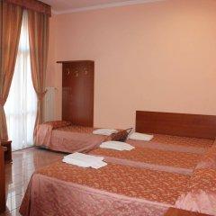 Отель Aristotele комната для гостей фото 5