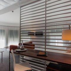 Отель Olissippo Saldanha удобства в номере