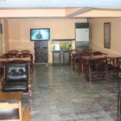 Cenedag Турция, Измит - отзывы, цены и фото номеров - забронировать отель Cenedag онлайн питание фото 2