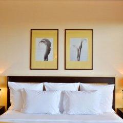 Pestana Vila Sol Golf & Resort Hotel фото 17