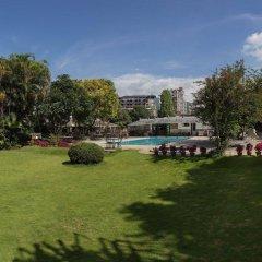 Отель Barahi Непал, Покхара - отзывы, цены и фото номеров - забронировать отель Barahi онлайн фото 4