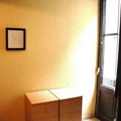 Отель Avimer 31 комната для гостей фото 2