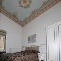 Отель Genova Генуя в номере