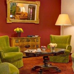 Hotel Alpha Wien интерьер отеля фото 3