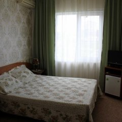 Гостиница Гостевой дом Алла в Сочи отзывы, цены и фото номеров - забронировать гостиницу Гостевой дом Алла онлайн фото 25