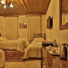 Goreme City Hotel Турция, Гёреме - отзывы, цены и фото номеров - забронировать отель Goreme City Hotel онлайн бассейн фото 2