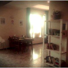 Отель Janka B & B Италия, Римини - отзывы, цены и фото номеров - забронировать отель Janka B & B онлайн питание фото 3