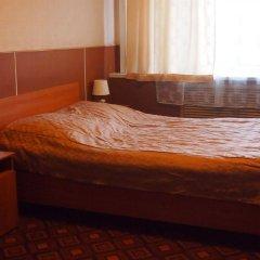 Отель Меблированные комнаты На Садовой Санкт-Петербург комната для гостей фото 5