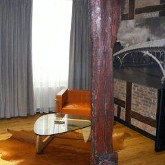 Отель Amosa Liège City Centre Apart Gerardrie 17 Бельгия, Льеж - отзывы, цены и фото номеров - забронировать отель Amosa Liège City Centre Apart Gerardrie 17 онлайн