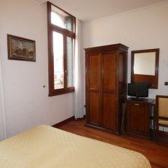 Отель La Forcola Италия, Венеция - 5 отзывов об отеле, цены и фото номеров - забронировать отель La Forcola онлайн удобства в номере фото 2