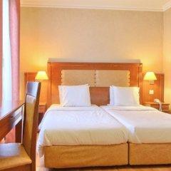 Отель 121 Paris Hotel Франция, Париж - 2 отзыва об отеле, цены и фото номеров - забронировать отель 121 Paris Hotel онлайн комната для гостей фото 3