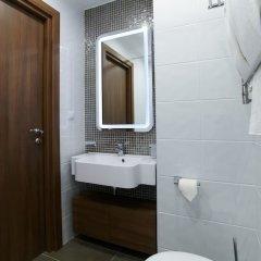 Apart-Hotel YE'S ванная фото 2