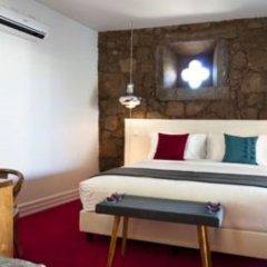 Placido Hotel Douro - Tabuaco комната для гостей фото 2