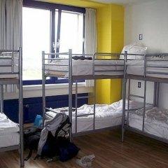 Отель Friendly Backpackers Hostel Вьетнам, Ханой - отзывы, цены и фото номеров - забронировать отель Friendly Backpackers Hostel онлайн детские мероприятия фото 2
