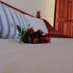 Отель Mariblu Bed & Breakfast Guesthouse Мальта, Шевкия - отзывы, цены и фото номеров - забронировать отель Mariblu Bed & Breakfast Guesthouse онлайн интерьер отеля фото 2