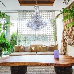 Отель Riviera Wongamat Condo By Favstay Паттайя спа фото 2