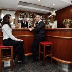 Отель Palladium Palace Италия, Рим - 10 отзывов об отеле, цены и фото номеров - забронировать отель Palladium Palace онлайн гостиничный бар