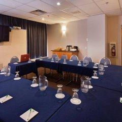 Отель Le Roberval Канада, Монреаль - отзывы, цены и фото номеров - забронировать отель Le Roberval онлайн помещение для мероприятий