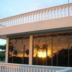 Отель Sagarika Beach Hotel Шри-Ланка, Берувела - отзывы, цены и фото номеров - забронировать отель Sagarika Beach Hotel онлайн фото 2