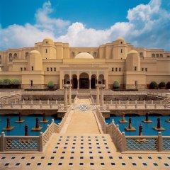 Отель The Oberoi Amarvilas, Agra фото 11