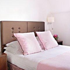 Отель Astra Opera - Astotel Франция, Париж - 3 отзыва об отеле, цены и фото номеров - забронировать отель Astra Opera - Astotel онлайн комната для гостей