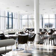 Comfort Hotel RunWay гостиничный бар
