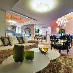 21st Floor 360 Suitop Hotel Израиль, Иерусалим - 1 отзыв об отеле, цены и фото номеров - забронировать отель 21st Floor 360 Suitop Hotel онлайн комната для гостей