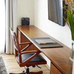 Отель Floral Hotel ShinShin Seoul Myeongdong Южная Корея, Сеул - 1 отзыв об отеле, цены и фото номеров - забронировать отель Floral Hotel ShinShin Seoul Myeongdong онлайн фото 11