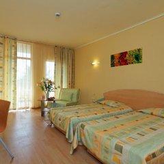 Atlas Hotel - Ultra All Inclusive комната для гостей фото 4