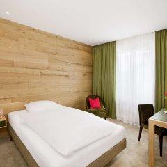 Отель Eden Wolff Мюнхен комната для гостей фото 5