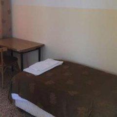 St. Thomas Home Израиль, Иерусалим - отзывы, цены и фото номеров - забронировать отель St. Thomas Home онлайн фото 8