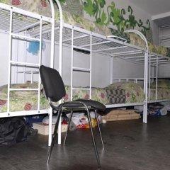 Гостиница Hostel on Kontraktova Ploshcha Украина, Киев - отзывы, цены и фото номеров - забронировать гостиницу Hostel on Kontraktova Ploshcha онлайн спортивное сооружение