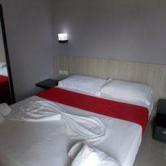 Отель Mariksel Албания, Ксамил - отзывы, цены и фото номеров - забронировать отель Mariksel онлайн комната для гостей