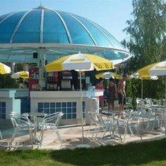 Отель PrimaSol Sineva Beach Hotel - Все включено Болгария, Свети Влас - отзывы, цены и фото номеров - забронировать отель PrimaSol Sineva Beach Hotel - Все включено онлайн фото 3