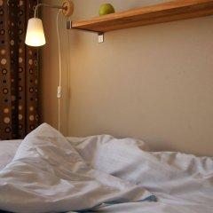 Отель STF Malmö City Hostel & Hotel Швеция, Мальме - 2 отзыва об отеле, цены и фото номеров - забронировать отель STF Malmö City Hostel & Hotel онлайн сейф в номере