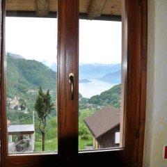Отель La Zoca Di Strii Скиньяно комната для гостей фото 4