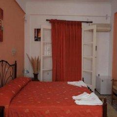 Отель Rivari Hotel Греция, Остров Санторини - отзывы, цены и фото номеров - забронировать отель Rivari Hotel онлайн комната для гостей
