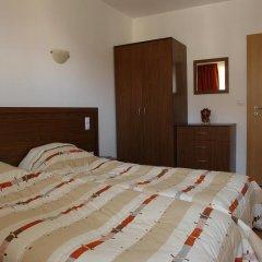 Winslow Elegance Hotel сейф в номере