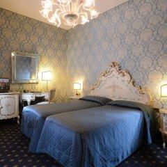 Отель Ca' Rialto House Италия, Венеция - 2 отзыва об отеле, цены и фото номеров - забронировать отель Ca' Rialto House онлайн фото 17