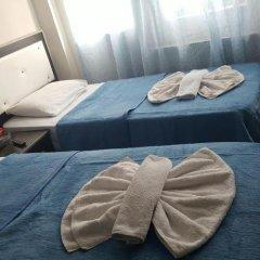 Van Madi Hotel Турция, Ван - отзывы, цены и фото номеров - забронировать отель Van Madi Hotel онлайн фото 4
