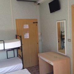 Отель Stradiot Италия, Римини - отзывы, цены и фото номеров - забронировать отель Stradiot онлайн удобства в номере фото 2