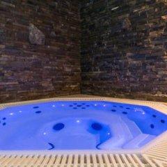 Отель Giewont Мурзасихле бассейн фото 2